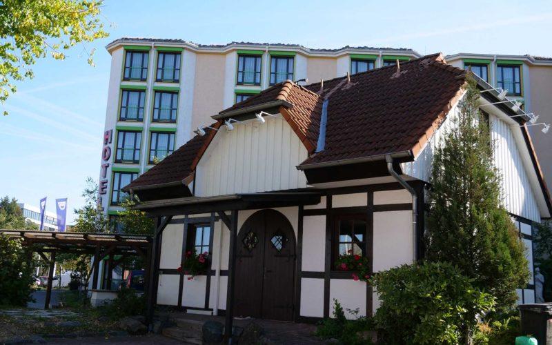contel-darmstadt-0952